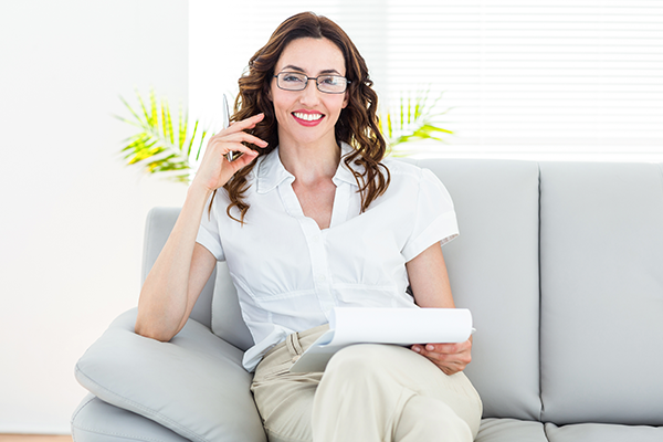 Individual Counselor Supervision Charlotte NC