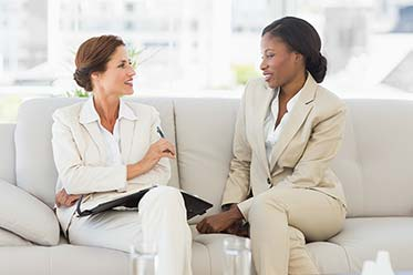 NC SC Professional Counselor Supervisory Services