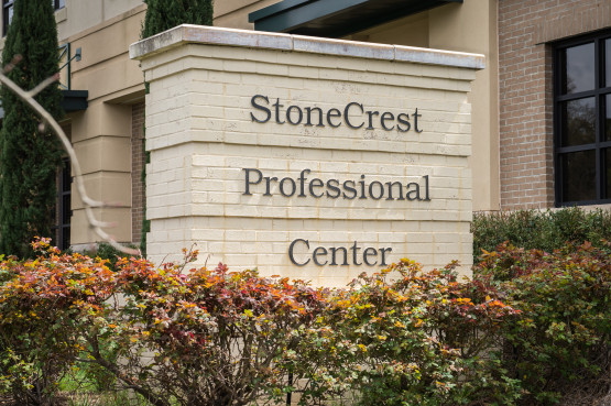 Stonecrest Professional Center