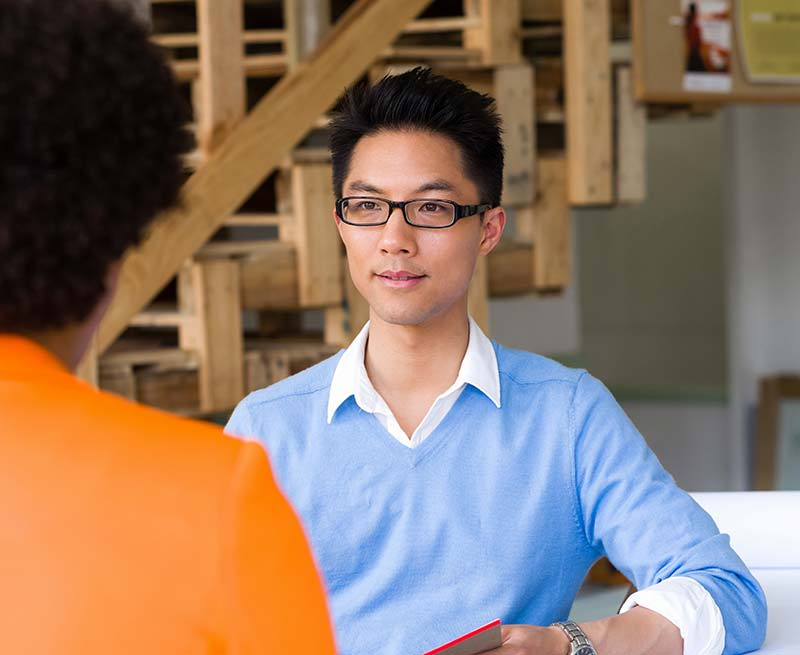 NC North Carolina Counseling Supervision Licensure Requirements